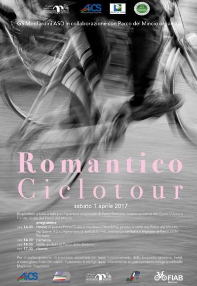 ROMANTICO CICLOTOUR.jpg