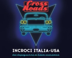 SAVE THE DATE_CROSSROADS