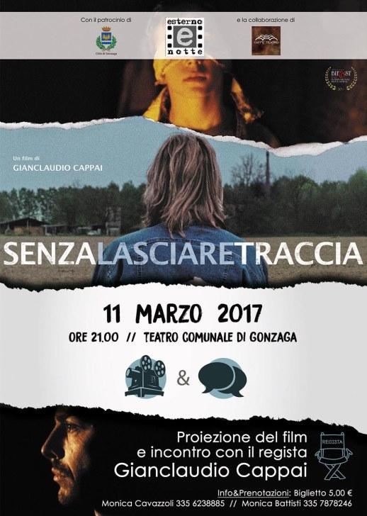 SENZA LASCIARE TRACCIA.jpg