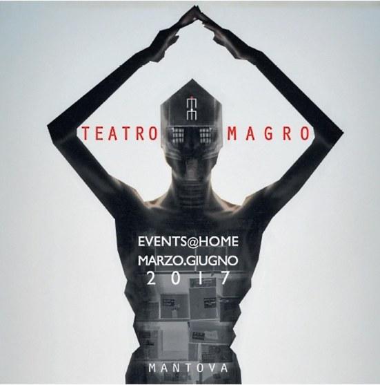 TeatroMagro.jpg