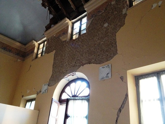 Villa Fassati4.jpg
