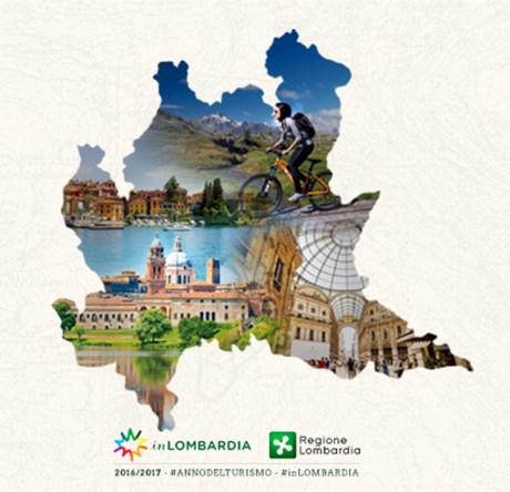 Anno del Turismo - inLombardia.jpg