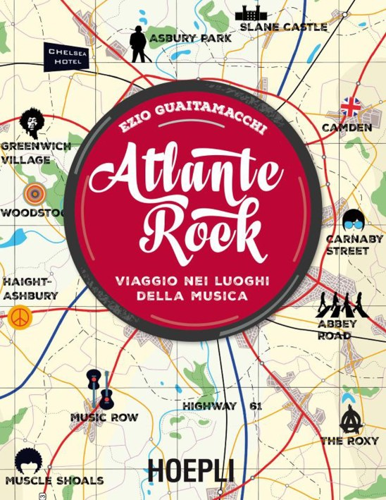 ATLANTE ROCK_ok.jpg