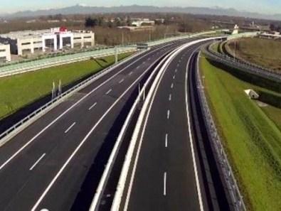 autostrada-cremona-mantova.jpg