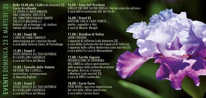 Castellaro in fiore1.jpg