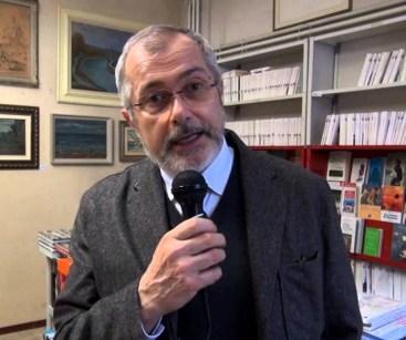 Frediano Sessi