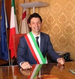 Gianluca-Galimberti-sindaco-cremona