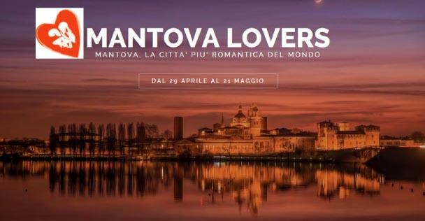 MANTOVA LOVERS 21.jpg