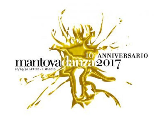 Mantovadanza 2017.JPG