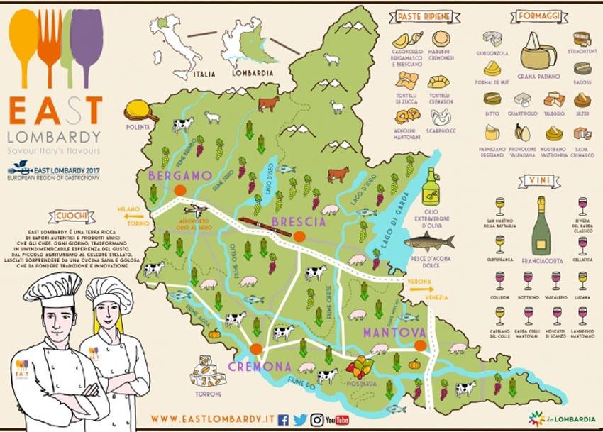 mappa-east-lombardy