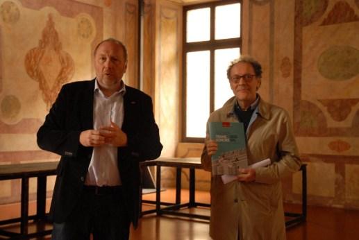 Peter Assmann e Fabiano (AMB_0005).jpg