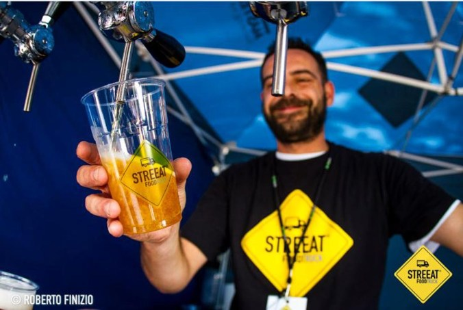 STREEAT®-Food Truck Festival 2016.J4.JPG