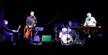 The Thieves Quartet.jpg