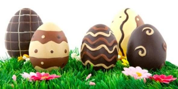 uova_di_cioccolato.jpg