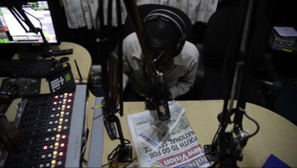 1.Uganda_Archivio Soleterre.jpg