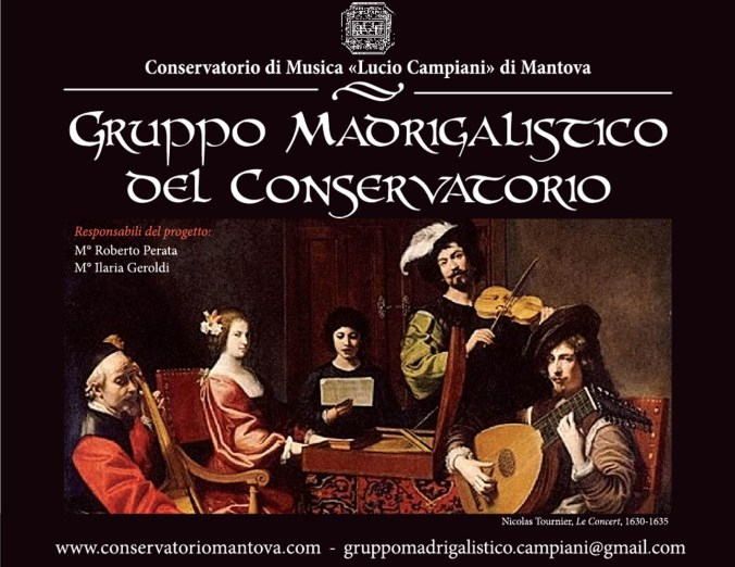 Gruppo_madrigalistico_slide.jpg