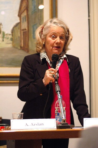 Antonia Arslan.jpg