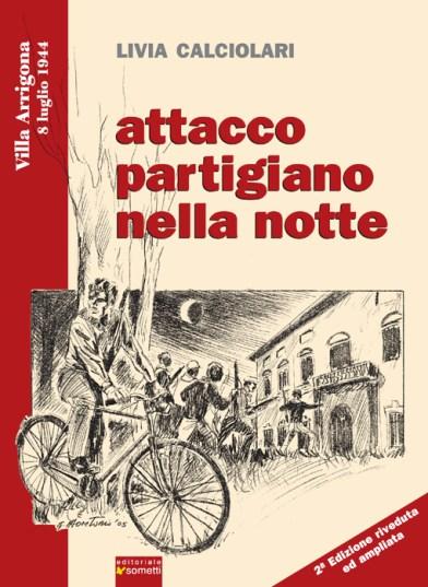 Attacco_partigia_58fda4ba6f6e2.jpg