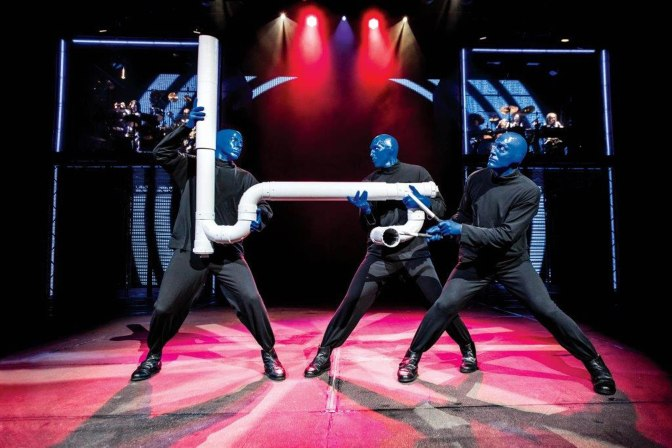 Blue Man Group_2B