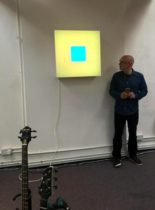 Brian Eno_Light Music_Studio View.jpg