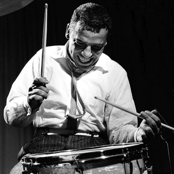 Buddy-rich.jpg