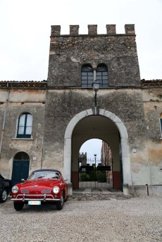 CASTELLARO LAGUSELLO AMAMS Tazio Nuvolari.14