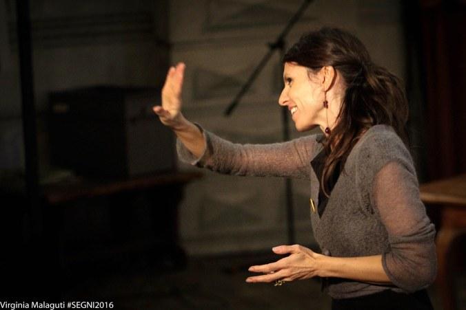 Cristina Cazzola.jpg