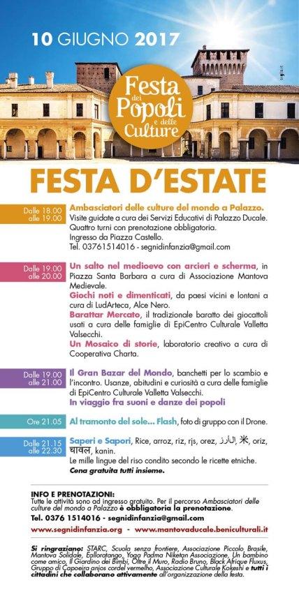 DUCALE cartolina Festa d'Estate 2017 retro.jpg