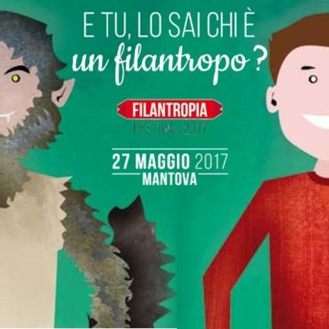 festival della filantropia.jpg