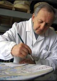 Floriano Gheno.JPG