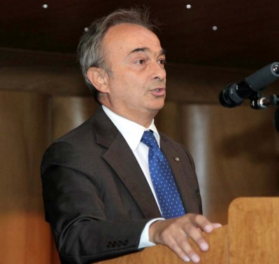 Gian Domenico Auricchio.jpg