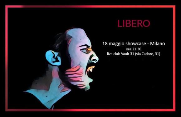 Invito_showcase.JPG