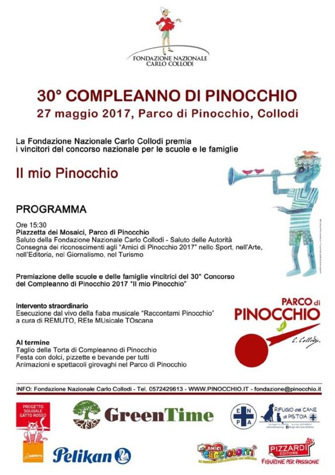 Locandina-programma Collodi compleanno Pinocchio_Soleterre_b.jpg