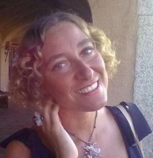 MARIA LIVIA BRUNELLI.jpg