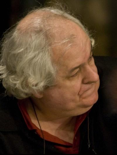 Milo De Angelis.jpg