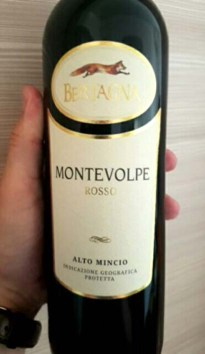 Monte Volpe rosso.jpg