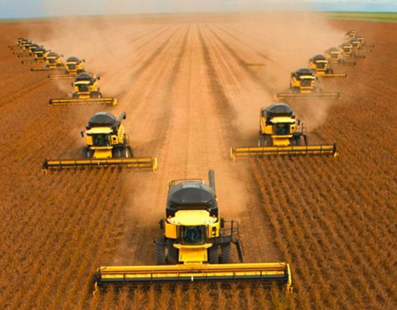 New Holland Agriculture2.jpg