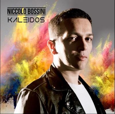 Niccolò Bossini_cover Kaleidos.jpg