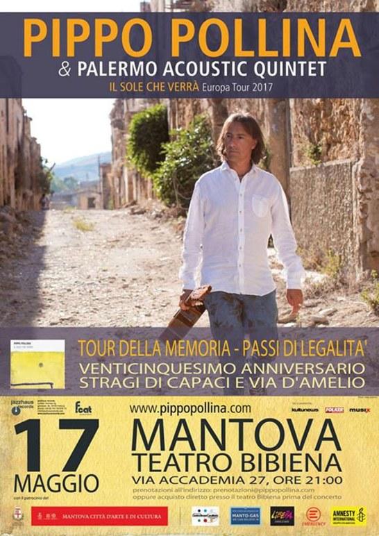 Pippo Pollina tour.jpg