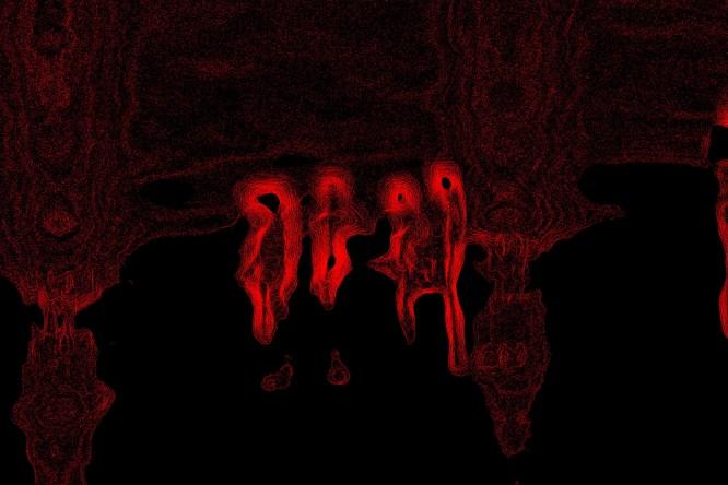 Rubes  Inferno .jpg