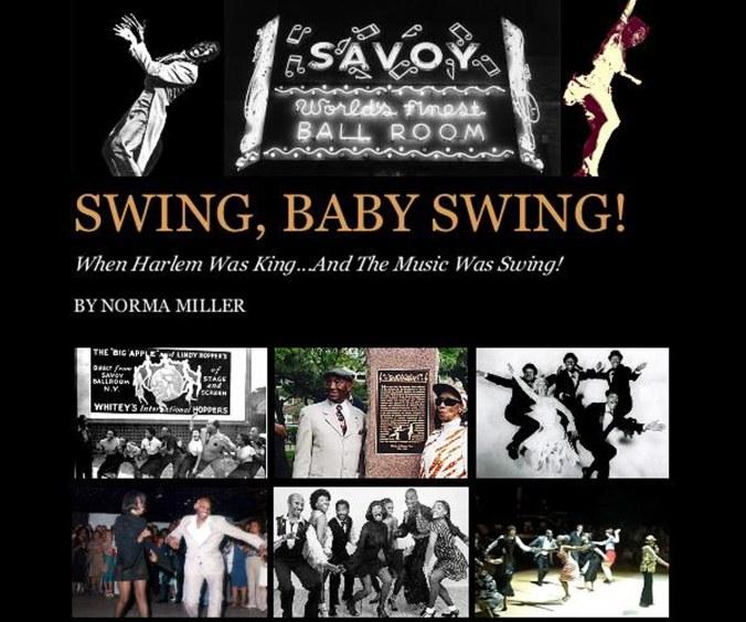SWING, BABY SWING.jpg
