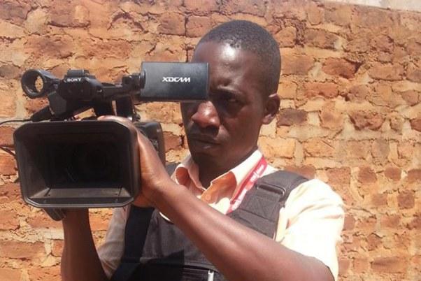 Uganda_Archivio Soleterre.jpg