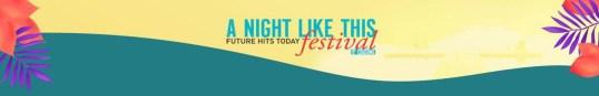 ANLT Festival