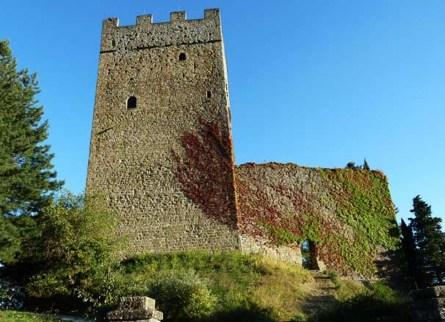 Castello-di-Porciano.jpg