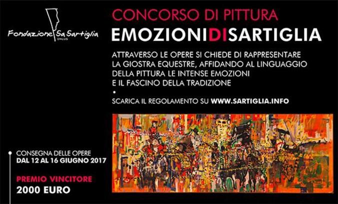 Emozioni-di-Sartiglia-2017.jpg