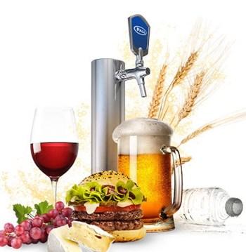 Food and Beverage.jpg