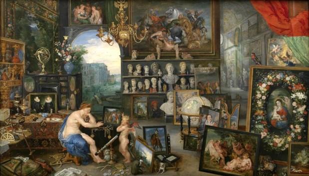 Jan-Bruegel-Allegoria-della-vista.jpg