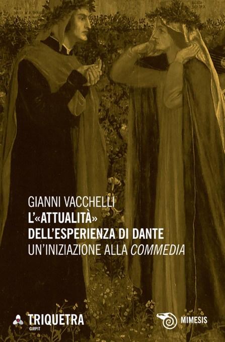 L'attualità dell'esperienza di Dante. Un'iniziazione allaCommedia.jpg