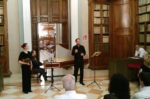 Monteverdi2.jpg