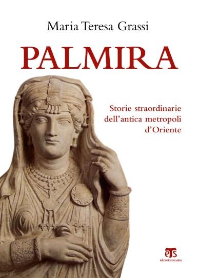 Palmira Storie straordinarie.jpg